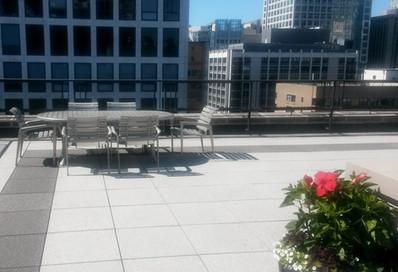 rooftop17.jpg