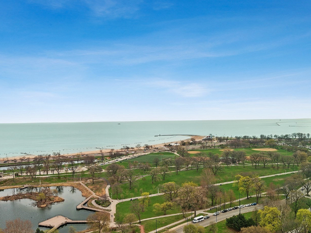 Lincoln Park View 1.PNG
