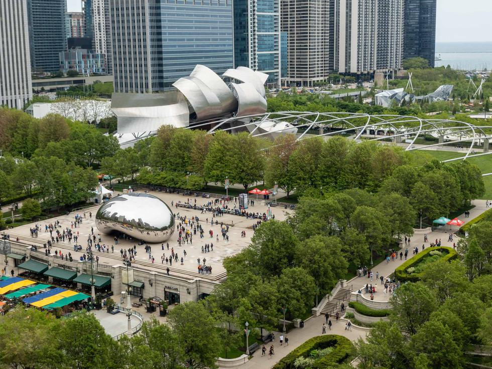 Chicago-Parks-Millennium-Park-IMG_7071.j