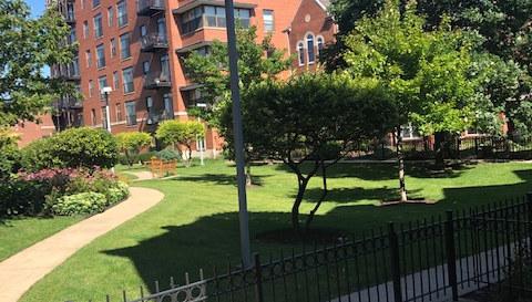 #7 - RPHP Courtyard.jpg