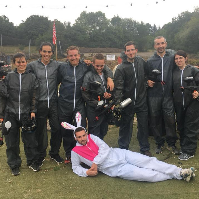 enterrement vie de garcon paintball 5.jp