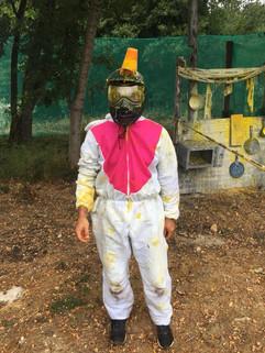 enterrement vie de garcon paintball 2.jp