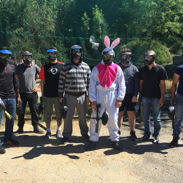 enterrement vie de garcon paintball 7.jp