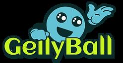 gellyball besancon pour enfant adulte anniversaire fete de village comite entreprise besancon pirey.png