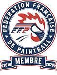 Membre 20192020.jpg