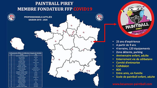 paintball pirey covid 19 2.jpg