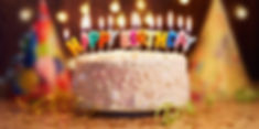 anniversaire paintball besancon