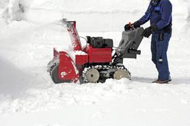 bigstock-Snow-Removal-43422118.jpg