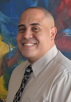 Luis Antonio Tosado[3].jpg