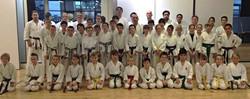 Second Class.jpg 2014-12-7-21:27:40