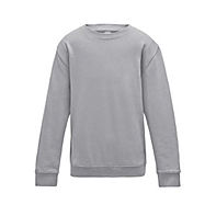JH030J-heather-grey-300x300.jpg