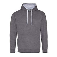 JH003 CHARCOAL_HEATHER GREY (TORSO).jpg