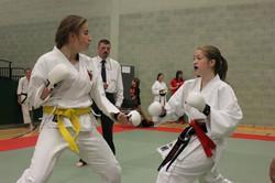 Students From Kaizen Karate Club_334478756685640_554992975_n.jpg