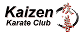 1 Kaizen 2 .png