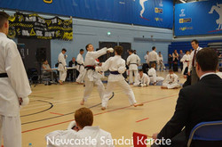 Liverpool Youth Championships