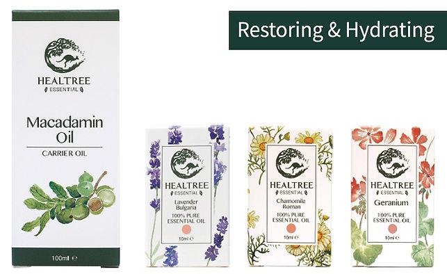 Restoring & Hydrating.jpg