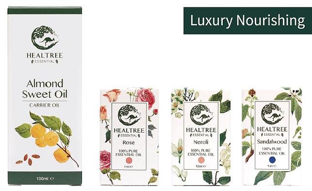 Luxury Nourishing.jpg