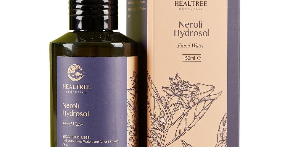 Neroli Hydrosol Floral Water 150 ml