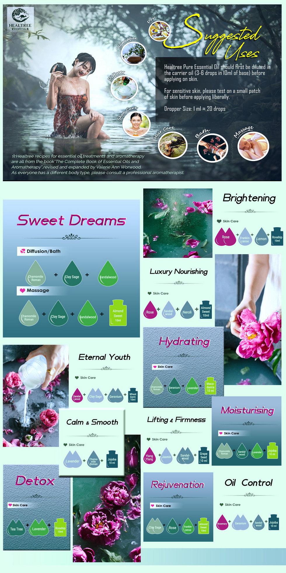 healtree aromatherapy2.jpg