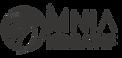 omnia logo S.png