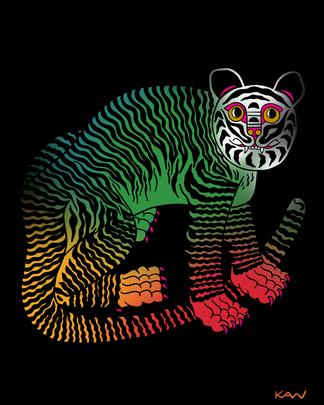 Tiger-2.png