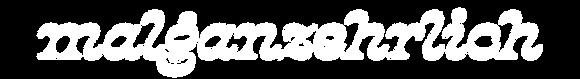 malganzehrlich-banner_Zeichenfläche 1 K