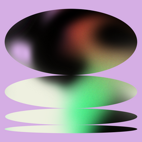 Gradient-tryout.png