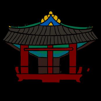 Icon_Hanok 2_coloured.png