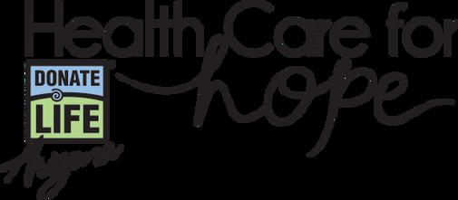 HC4H Logo