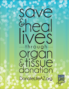 HC4H Poster
