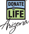 Donate Life Arizona.png