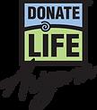 Donate Life Arizona.png