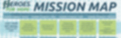 Mission Map screenshot.PNG