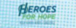 High School Heroes Challenge.png