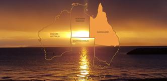 Queensland-Veteran-Grappling-Map.png