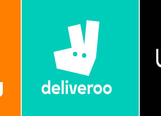 Restaurant Delivery Apps - Yes or No?