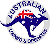 Australian Owned & Operated.png
