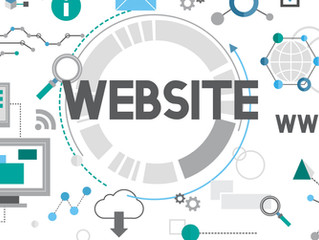 IS YOUR WEBSITE DOING WHAT IT IS SUPPOSED TO DO?