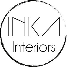 inka-interiors-logo-1.jpg