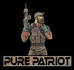 artwork_Pure-Patriot-blk_edited.jpg
