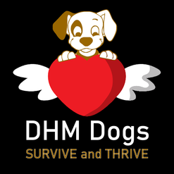 DHM-Dogs-Complete.png