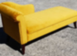 Chair_Chaise_Lounge_reupholster_After_4.jpg