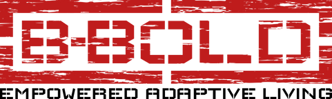 B-Bold Logo with Tagline.png