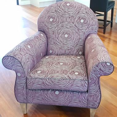 Reupholster_Chair_Modern_purple.jpg