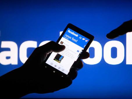 Social Media Friend Etiquette