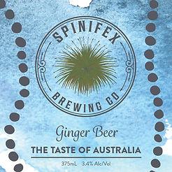 Spinifex Beer Labels Cropped Ginger LR.j