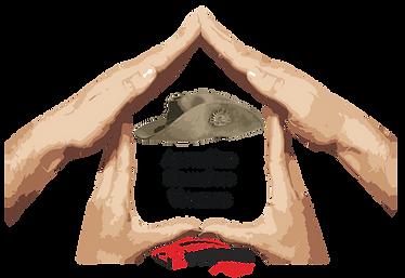 Australian-Homeless-Veterans-Logo.png