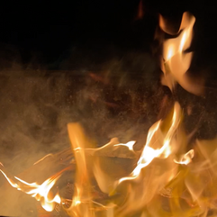 Courtney Hunt - Fire.png