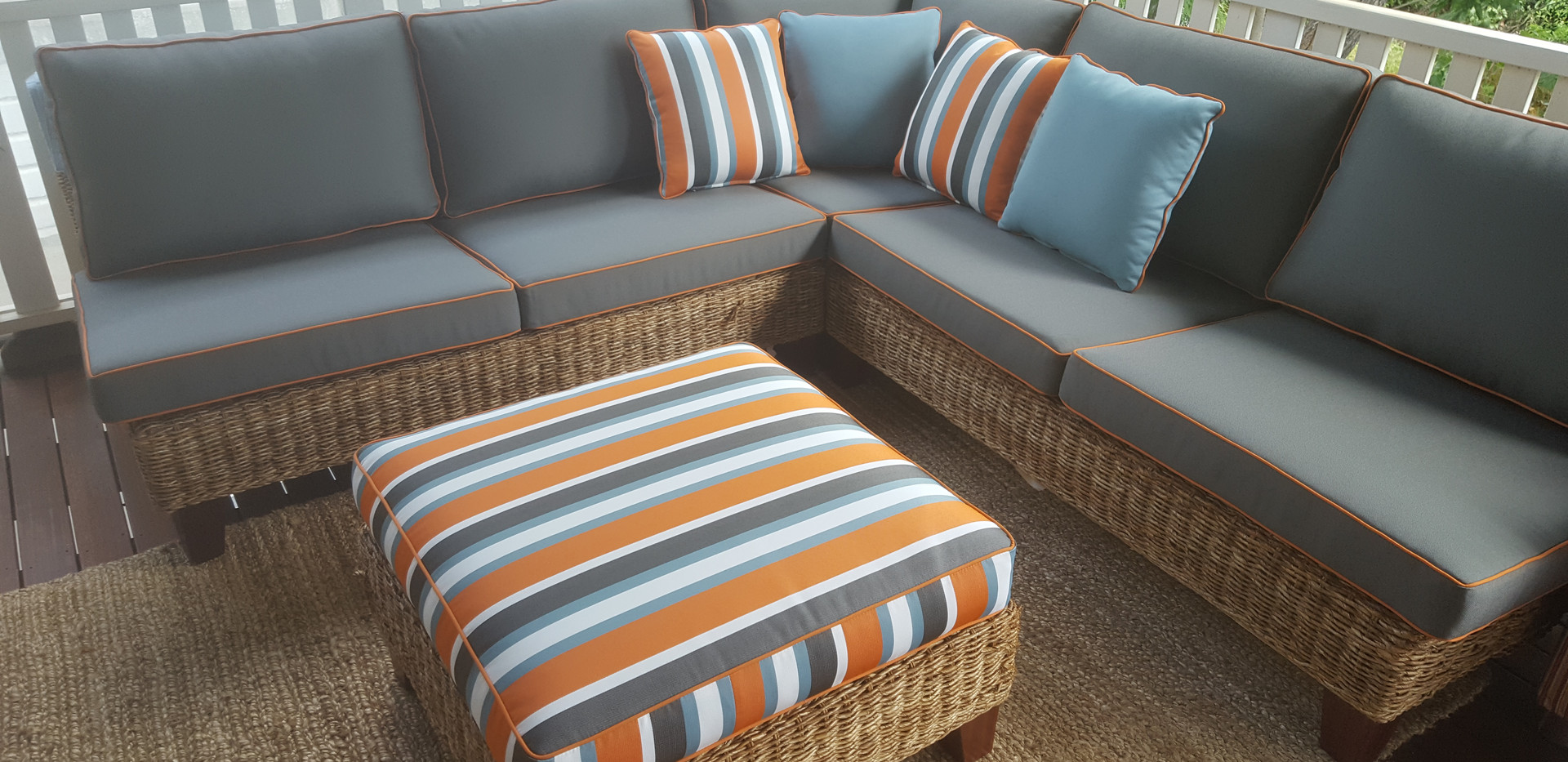 Stunning_Outdoor_Furniture_Reupholstery.