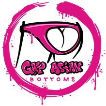 Gay_Asian_2_Final-copy.png